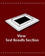 view_test_results.jpg